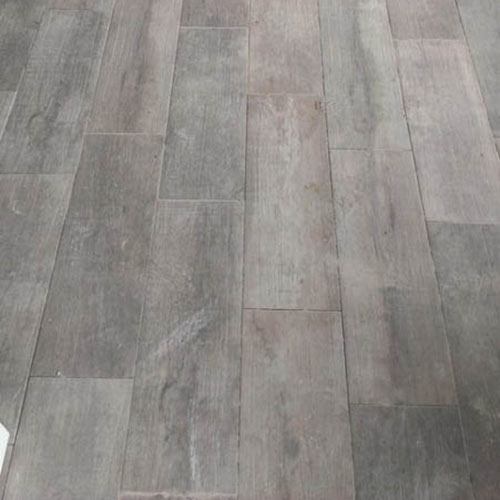 Project by Preferred Flooring Inc